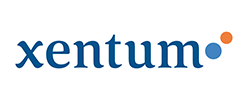 Xentum are a financial planning and wealth management firm located near Manchester